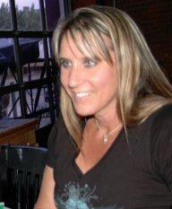 Charlene Bower